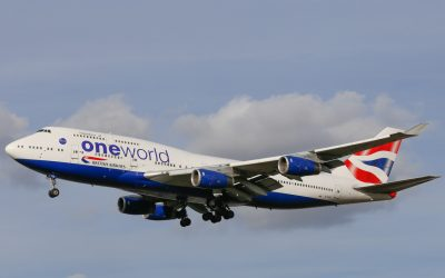 Heathrow-4