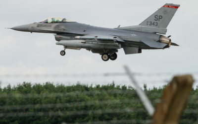 Lakenheath-103