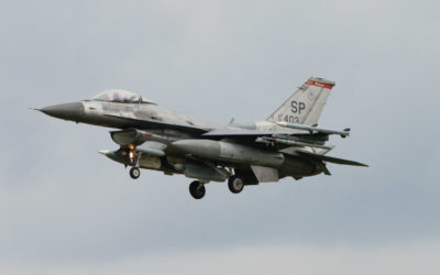 Lakenheath-108