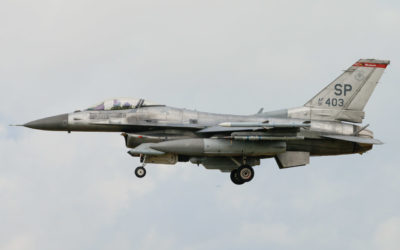 Lakenheath-109