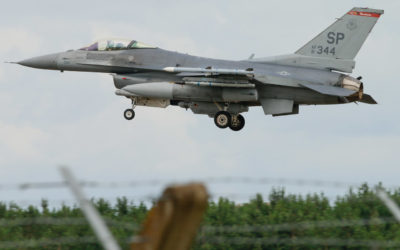 Lakenheath-110