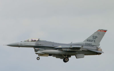 Lakenheath-111