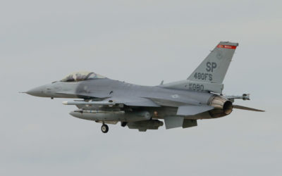 Lakenheath-112