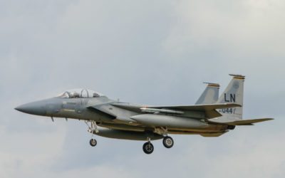 Lakenheath-113
