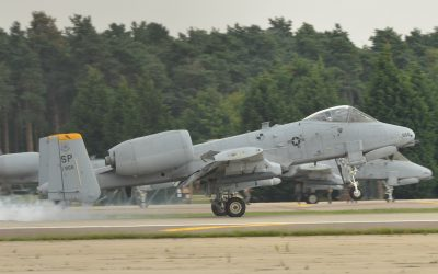 Lakenheath_Aviog-11