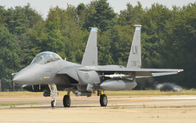 Lakenheath_Aviog-3