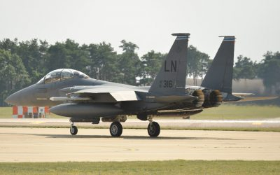 Lakenheath_Aviog-4
