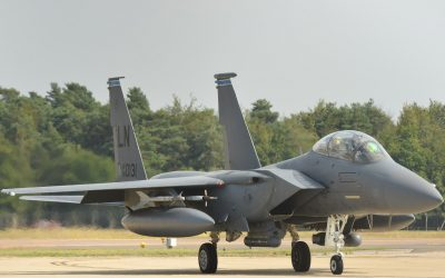 Lakenheath_Aviog-5