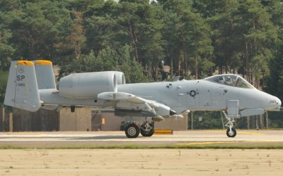 Lakenheath_Aviog-6