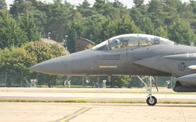 Lakenheath_Aviog-7