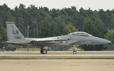 Lakenheath_Aviog-8