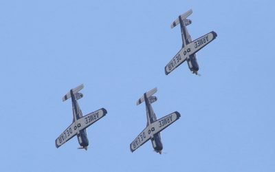 Luxeuil_Airshow_2015-12