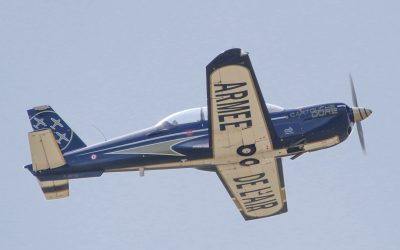 Luxeuil_Airshow_2015-13