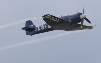Luxeuil_Airshow_2015-17
