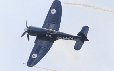 Luxeuil_Airshow_2015-18