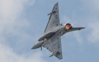 Luxeuil_Airshow_2015-2