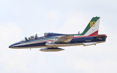 Luxeuil_Airshow_2015-21