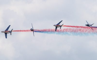 Luxeuil_Airshow_2015-28