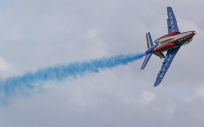 Luxeuil_Airshow_2015-29