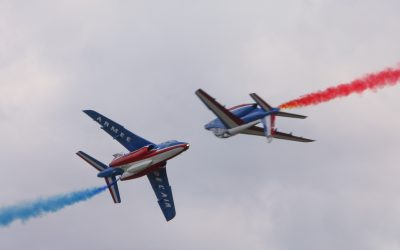 Luxeuil_Airshow_2015-30