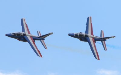 Luxeuil_Airshow_2015-31