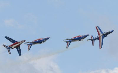 Luxeuil_Airshow_2015-32