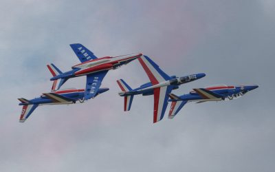 Luxeuil_Airshow_2015-34