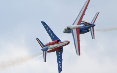 Luxeuil_Airshow_2015-35