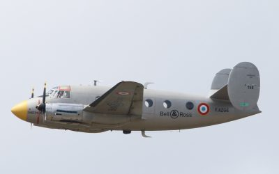Luxeuil_Airshow_2015-4