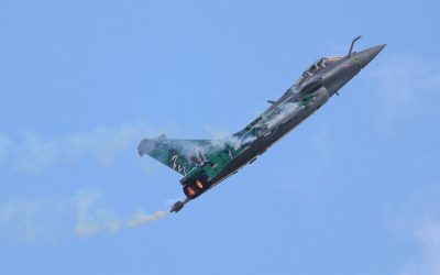 Luxeuil_Airshow_2015-41