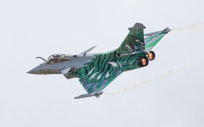 Luxeuil_Airshow_2015-42