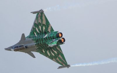Luxeuil_Airshow_2015-43