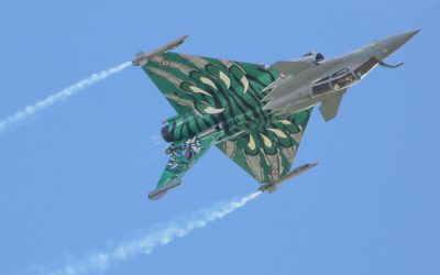 Luxeuil_Airshow_2015-44