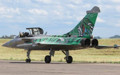 Luxeuil_Airshow_2015-45