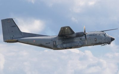Luxeuil_Airshow_2015-46