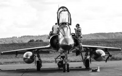 Luxeuil_Airshow_2015-48