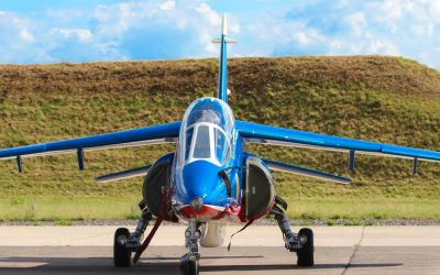 Luxeuil_Airshow_2015-49