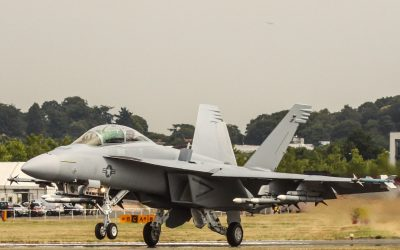 Farnborough2010-1
