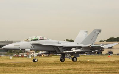 Farnborough2010-2