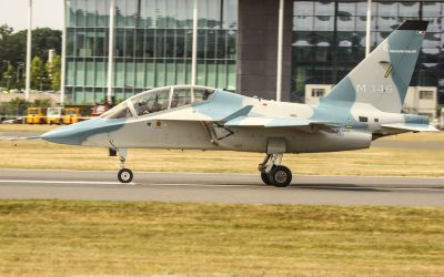 Farnborough2010-34