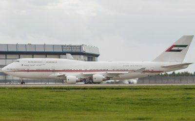 Stansted020812-1