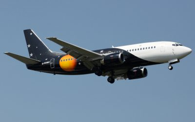 Stansted260712-11