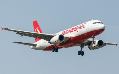 Stansted260712-8