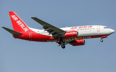 Stansted260712-9